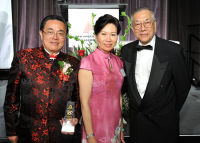Outstanding 50 Asian Americans in Business 2018 Awards Gala part 2 #132