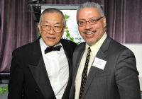 Outstanding 50 Asian Americans in Business 2018 Awards Gala part 2 #133