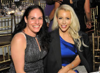 Outstanding 50 Asian Americans in Business 2018 Awards Gala part 2 #136