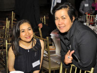 Outstanding 50 Asian Americans in Business 2018 Awards Gala part 2 #143