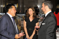 Outstanding 50 Asian Americans in Business 2018 Awards Gala part 2 #147
