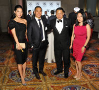 Outstanding 50 Asian Americans in Business 2018 Awards Gala part 2 #149