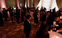 Outstanding 50 Asian Americans in Business 2018 Awards Gala part 2 #150