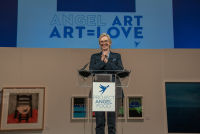 Project Angel Food's 23rd Annual Angel Art Fundraiser #32