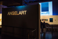 Project Angel Food's 23rd Annual Angel Art Fundraiser #4