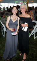 East End Hospice Summer Gala 218 #64