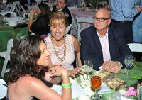 East End Hospice Summer Gala 218 #114