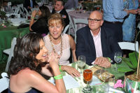 East End Hospice Summer Gala 218 #115