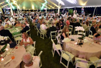 East End Hospice Summer Gala 218 #210