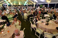 East End Hospice Summer Gala 218 #211