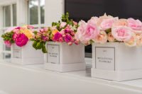 Hamptons Flower Design Workshop #5