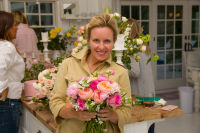 Hamptons Flower Design Workshop #19