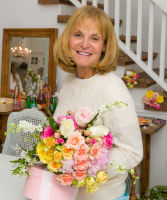 Hamptons Flower Design Workshop #22