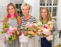 Hamptons Flower Design Workshop #29