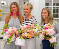 Hamptons Flower Design Workshop #31