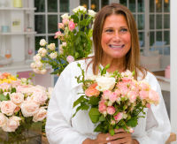 Hamptons Flower Design Workshop #39