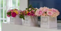 Hamptons Flower Design Workshop #45