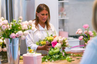 Hamptons Flower Design Workshop #69