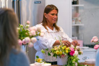 Hamptons Flower Design Workshop #70