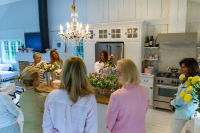 Hamptons Flower Design Workshop #74