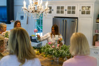 Hamptons Flower Design Workshop #78