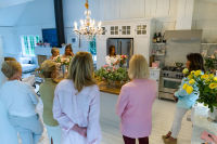 Hamptons Flower Design Workshop #79