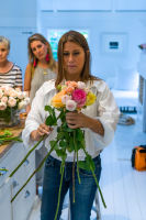 Hamptons Flower Design Workshop #80
