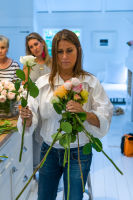 Hamptons Flower Design Workshop #81