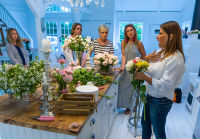 Hamptons Flower Design Workshop #83