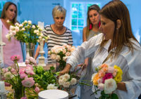 Hamptons Flower Design Workshop #85