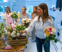 Hamptons Flower Design Workshop #93