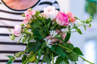 Hamptons Flower Design Workshop #98