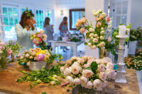 Hamptons Flower Design Workshop #99