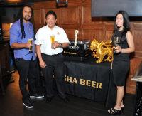 Singha Draft Launch Dinner #23