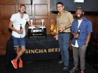 Singha Draft Launch Dinner #46