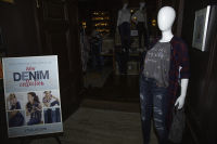 maurices Denim Collection Launch Party  #39