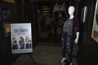 maurices Denim Collection Launch Party  #41