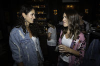 maurices Denim Collection Launch Party  #74