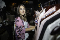 maurices Denim Collection Launch Party  #57