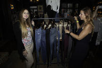 maurices Denim Collection Launch Party  #64