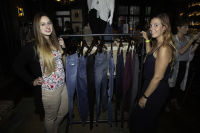 maurices Denim Collection Launch Party  #69