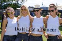 DanceBody Does Montauk #4