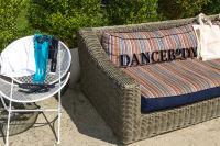 DanceBody Does Montauk #15
