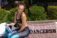 DanceBody Does Montauk #16