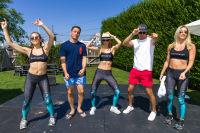 DanceBody Does Montauk #18