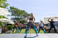 DanceBody Does Montauk #25