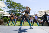 DanceBody Does Montauk #26