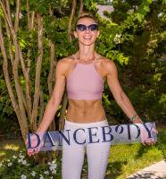 DanceBody Does Montauk #89