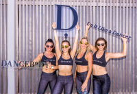 DanceBody Does Montauk #95