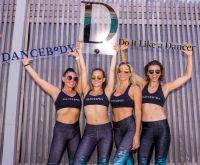DanceBody Does Montauk #100